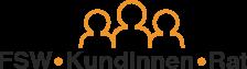 Kundinnenrat Logo